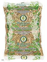 Печень здоровая (Золотистый), 100 г