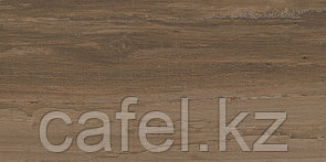 Керамогранит 120х60 Оттава | Ottawa коричневый