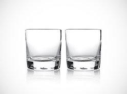 Simon Pearce Набор стаканов для виски  - А4