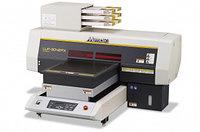 УФ принтер Mimaki UJF-3042 FX, фото 2