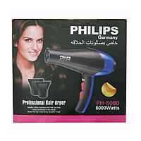 Фен Philips PH-8080