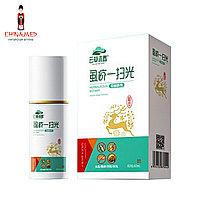 Shijie Yisaoguang антибактериальный спрей от вшей и чесотки