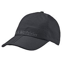 Бейсболка HUNTINGTON CAP