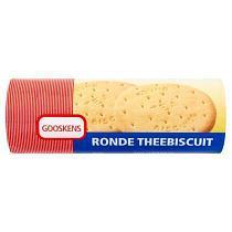 Печенье RondeTheebiscuit 300 гр