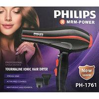 Профессиональный фен Philips PH-1761