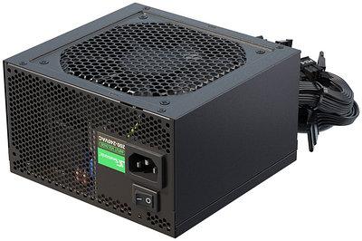 Блок питания Seasonic A12-600 80+ (SSR-600RA) 600W
