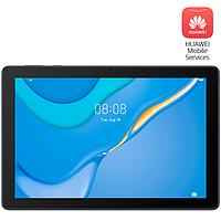 Планшет Huawei MatePad T10 32GB синий