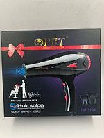 Фен для волос PBT-7700 (4000Вт)