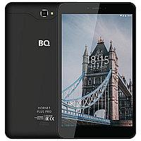 Планшет Huawei MatePad T10 64GB синий