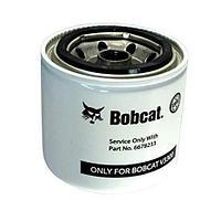 Масляный фильтр Bobcat