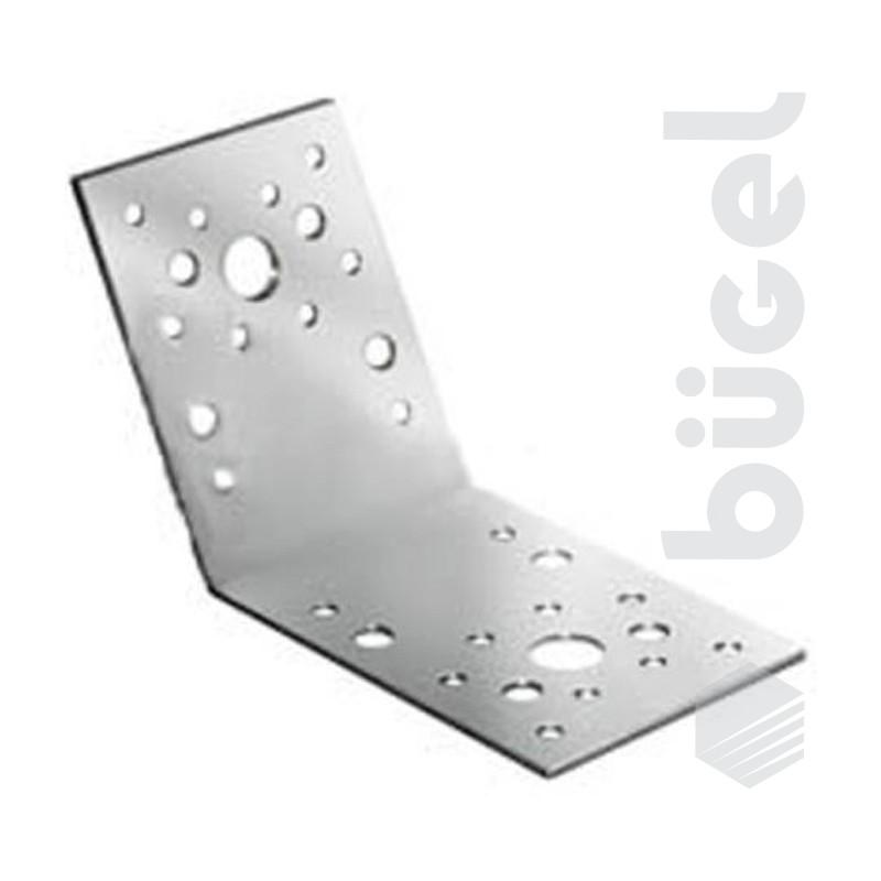 Крепежный угол под 135 градусов KUS-70 (100шт.)
