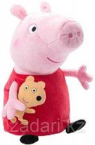 """Мягкая игрушка «Свинка Пеппа"""""""