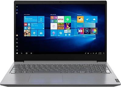 Ноутбук Lenovo V15 ADA 82C7008QRU