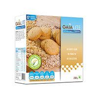 Gaia Lite - печенье без сахара 200  гр