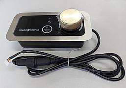Пульт управления в сборе для индукции ВТ-500T (5,0 кВт)
