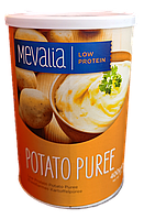 Картофельное пюре Mevalia (Potato Puree) с низким содержанием белка