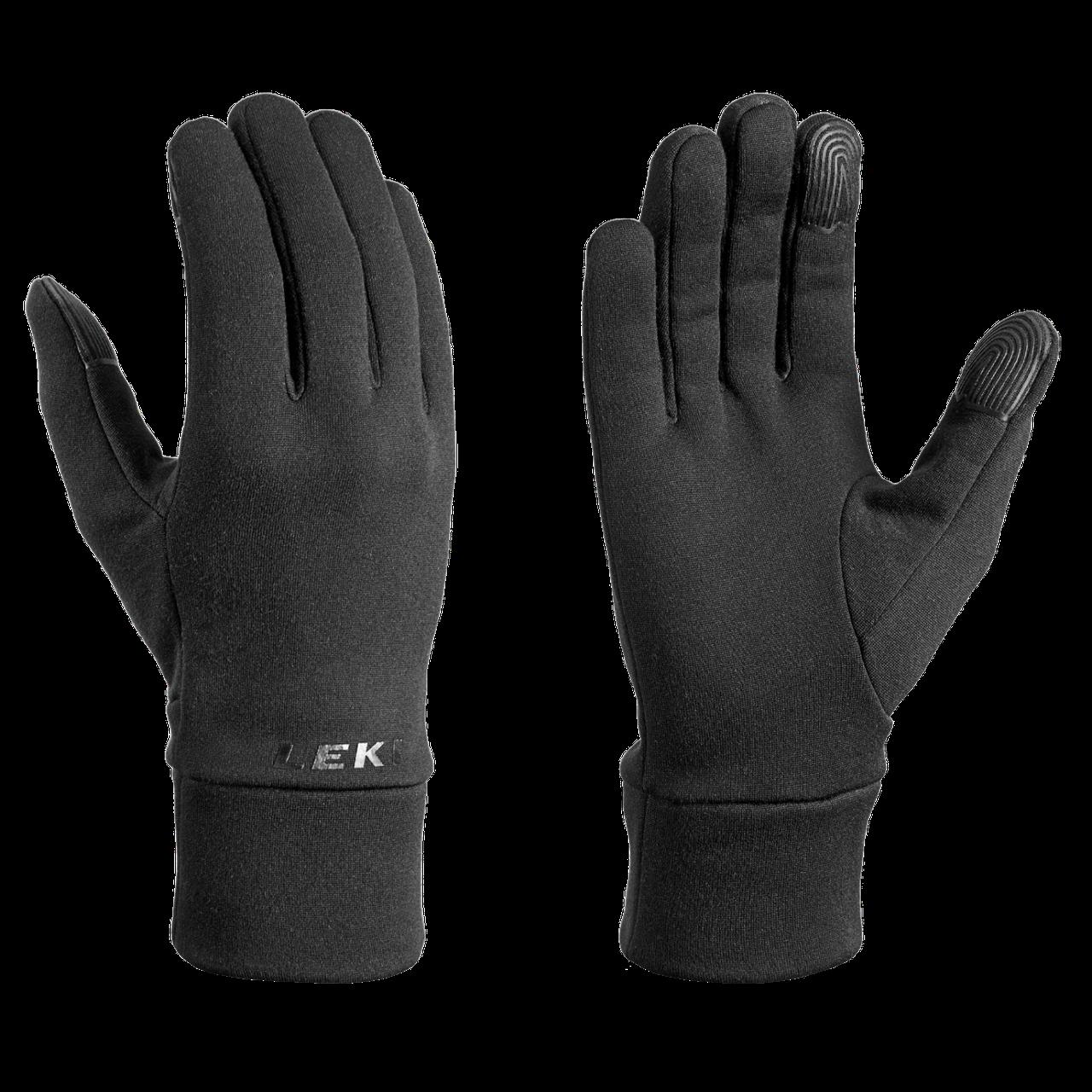 Перчатки LEKI Inner Glove mf touch