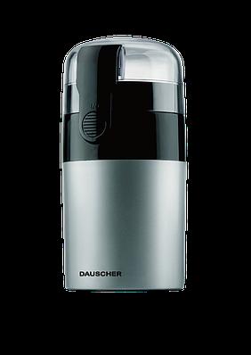 Кофемолка DAUSCHER DCG-3200LX