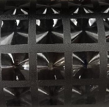 Виниловая самоклеющая пленка  M3113 1,52*30