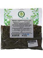 Адонис (горицвет) трава, 50г