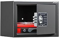 Мебельный сейф Промет AIKO Т-230 EL с электронным замком