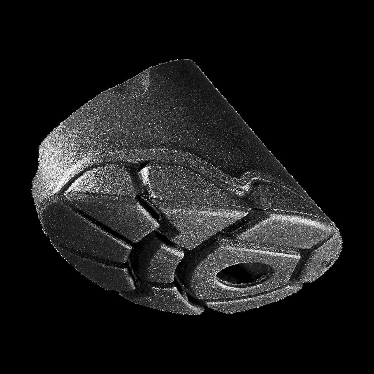 Резиновые наконечники для палок LEKI Smart Tip Pad 2.0