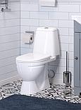 Унитаз sanita идеал, фото 3