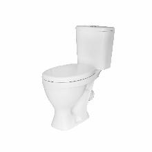 Унитаз sanita формат