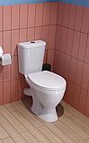 Унитаз sanita формат, фото 3
