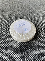 Одноразовое мыло 15 гр