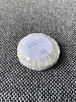 Одноразовое мыло 12 гр