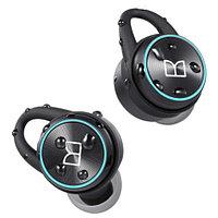 Наушники TWS MONSTER Clarity 101 Pro AirLinks Earphone (Black)