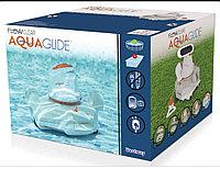Вакуумный пылесос для бассейнов производства bestway 58620
