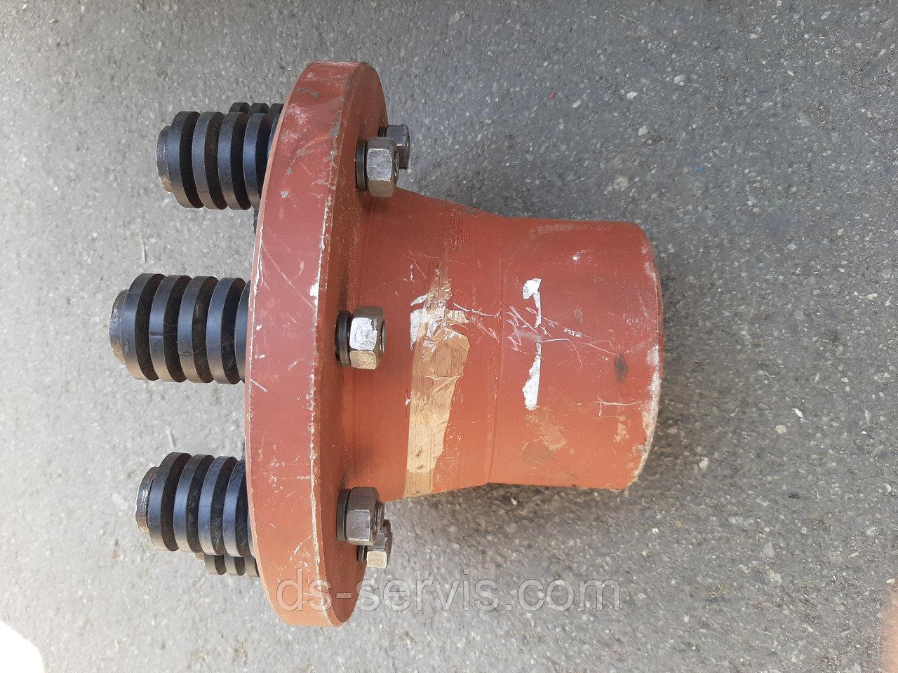 Полумуфта У5120.59-403-240П-70