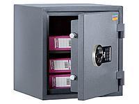 Комбинированный сейф Промет VALBERG Кварцит 46EL с электронным замком PS 300