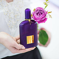 Velvet Orchid Tom Ford Оригинал сша