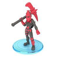 Фигурка Fortnite Red Knight W2 63525