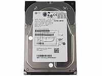HDD SAS 73 GB Fujitsu Enterprise MBA3073RC