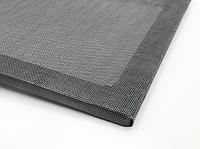 RESPILON AIR® оконная мембрана из нановолокна ( размер 70 х150см - 1шт на 1 окно)