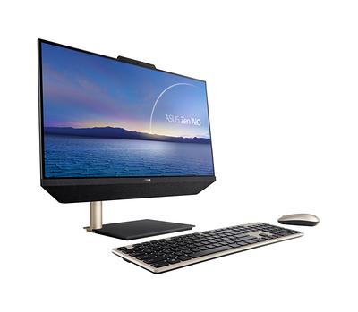 Моноблок Asus All-in-One A5400WFAK-BA111T, Core i5-10210U-1.6