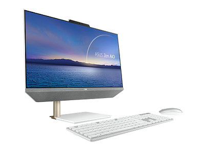 Моноблок Asus All-in-One A5400WFAK-WA183T