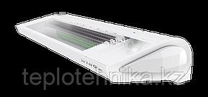 Воздушная завеса с электрическим нагревателем WING II E100 EC