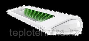 Воздушная завеса WING II C150 EC (Без Нагревателя)