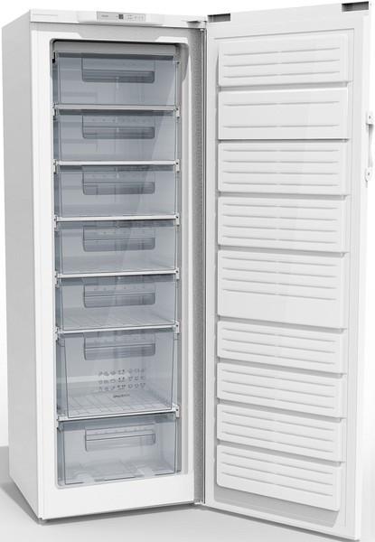 Морозильник Gorenje F6171CW