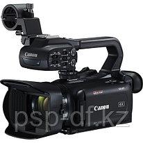 Видеокамера Canon XA45 Professional UHD 4K