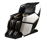 Массажное кресло Marquess