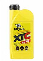 Масло Моторное Синтетическое BARDAHL XTC 5W30 1L