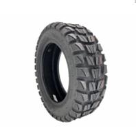Внедорожная шина/покрышка/резина для электросамоката 90/65-6.5