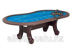 Стол для покера «Калифорния»