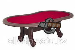 Стол для покера «Техас»